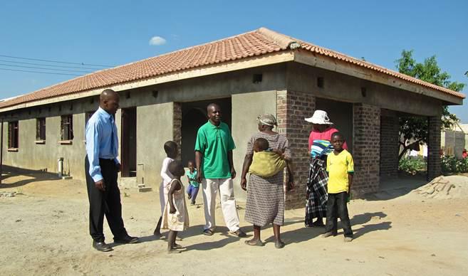 Kumbuyeeza_Cooperative_Harare_3