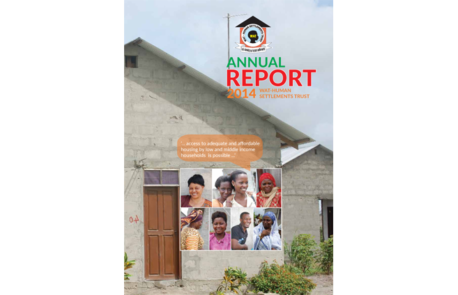 WAT-HST-2014-ANNUAL-REPORT_WEB-FORMAT-11
